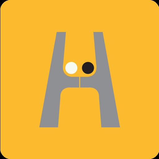 Helper App