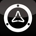 UTC - GMT - ZULU - Time icon
