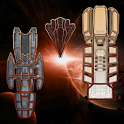 Typower: Space Tower Defense icon