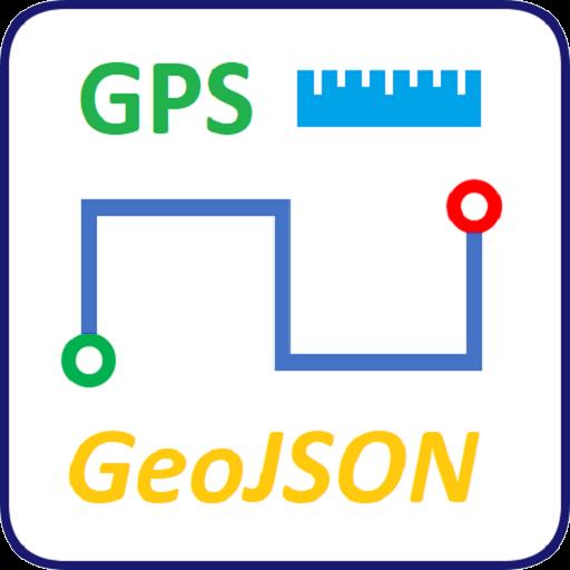 Offline Distance Calculator - Apps on Google Play