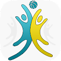 InstaTeam Sports Team Manager icon