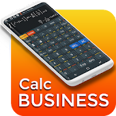 Advanced calculator 991 es plus & 991 ms plus