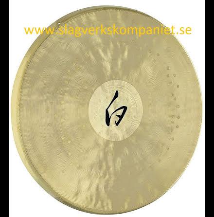 14,5'' Meinl Sonic Energy - White Gong - WG-145