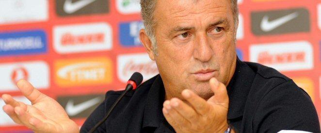 Fatih Terim (http://www.webaslan.com)