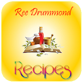 Ree Drummond Recipes Android APK Download Free By ABC 4 APPS