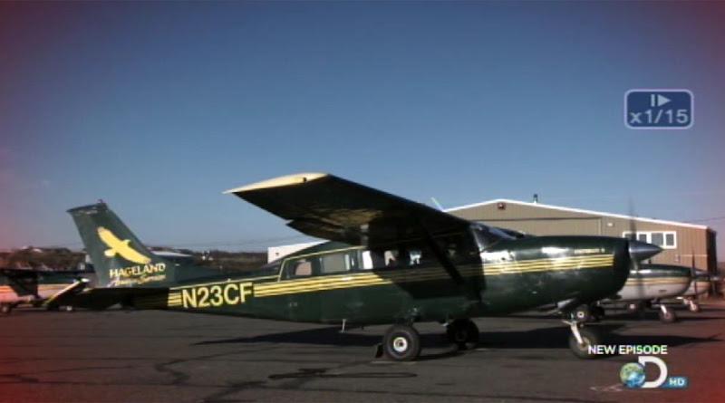 rv 10 vaf forums vans air force up ingcarshq