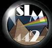 slm442