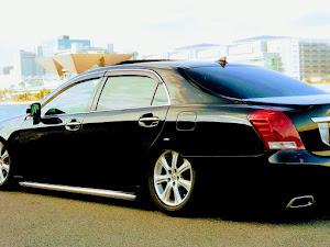 クラウンマジェスタ URS206 Gtype   ・   2011年式のカスタム事例画像 kenさんの2020年09月20日13:59の投稿