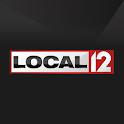 WKRC Local 12 icon