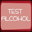 Alcohol Test (Joke) icon