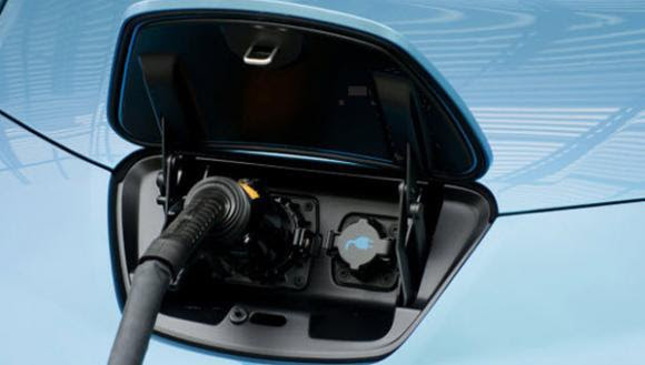 Call for local electric car chargers