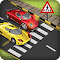Real Road Crossing file APK Free for PC, smart TV Download