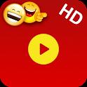 Xem Hài HD - Phim Hài Mới icon