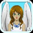 Avatar Maker: Girls icon