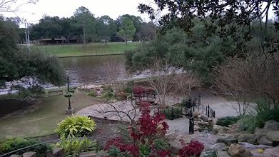 Photo: Cane River Natchitoches