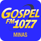 Gospel FM Minas Radio