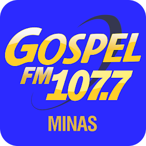 download Gospel FM Minas Radio apk