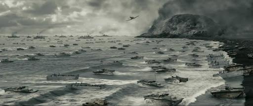 Letters from Iwo Jima (2006) DVDRip 800MB Mediafire Download [Viet Sub] Letters8