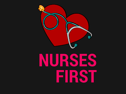 Nurses First- screenshot thumbnail