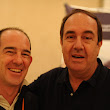 "Reflections on Nando Parrado, the real hero of the film ""Alive"""