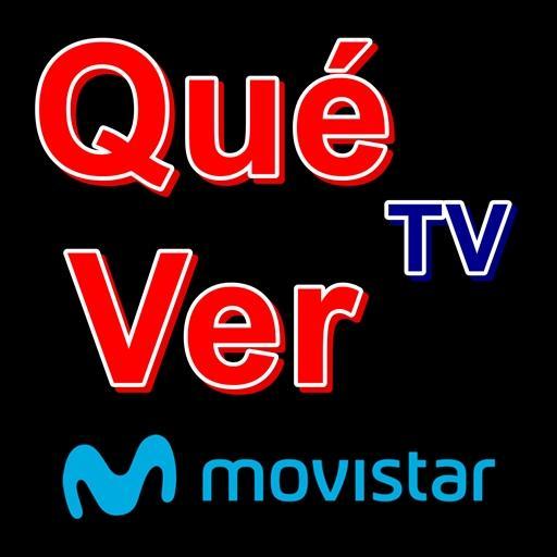 Qué Ver Movistar TV España Android APK Download Free By Ediresa Apps