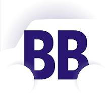 Bergen Bilutleie Download on Windows