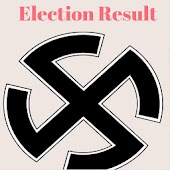 Loksabha Election Result LIVE Updates चुनावी नतीजे