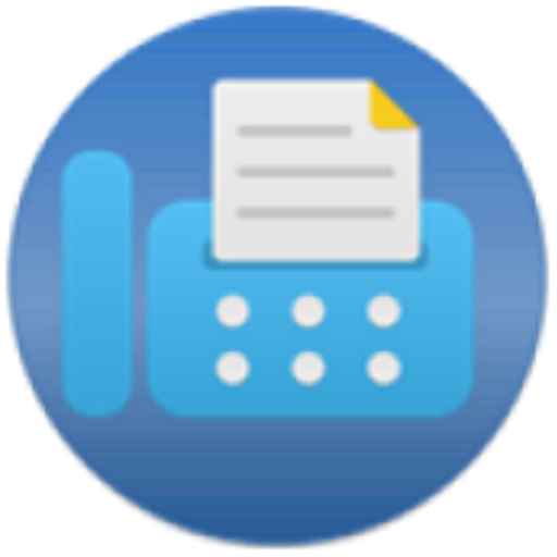 MobiFax - Quickly Send Fax (app)