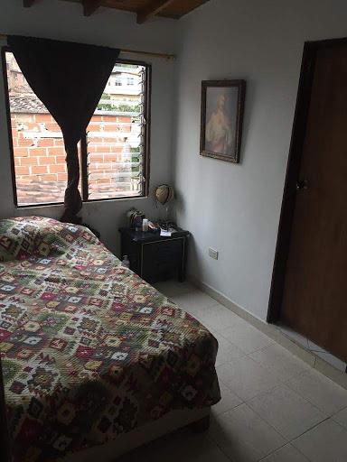 apartamento en venta alto de misael 649-13487