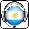 Argentina Radios icon