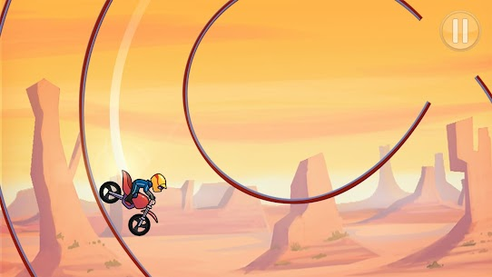 Bike Race Free MOD Apk (Unlimited Resources) 10