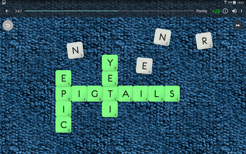 WordMix Pro- screenshot thumbnail