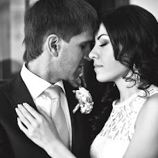 Wedding photographer Alena Grebeneva (Grebeneva56). Photo of 18.08.2015