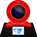 Smart Webcams World icon
