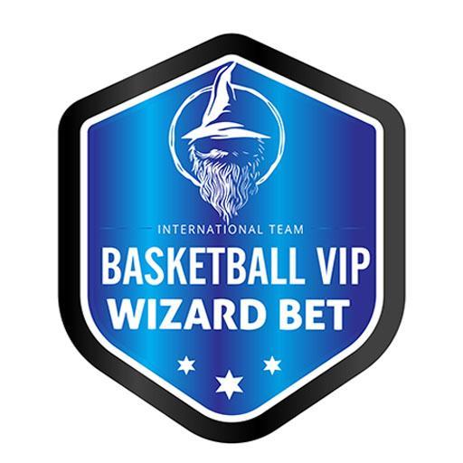 Wizard Basketball Vip  screenshots 1