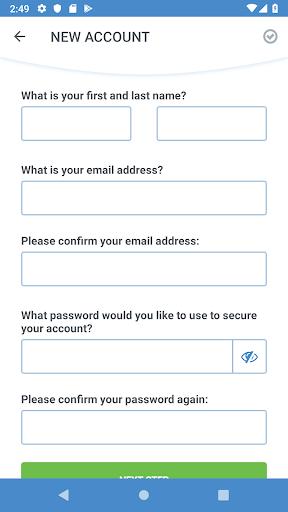 Motorola Smart Safe 1.5.5 Screenshots 6