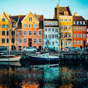 Denmark - HD Wallpapers icon