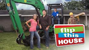 Flip This House thumbnail