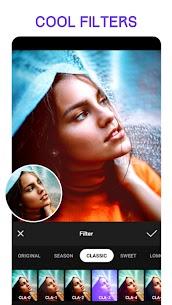 Viva Video & Photo Editor : Video Maker with Music 3
