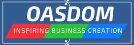 Oasdom.com logo