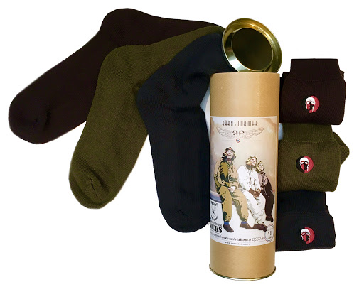 coffret-cadeau-2-chaussettes-homme-made-in-france-barnstormer