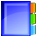 Agenda Messenger icon