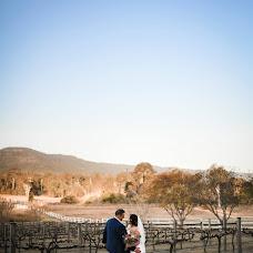 Wedding photographer Amy Boer (amydeboer). Photo of 13.02.2019