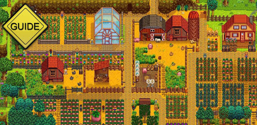 stardew valley casino strategy