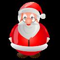 Santa Filies icon