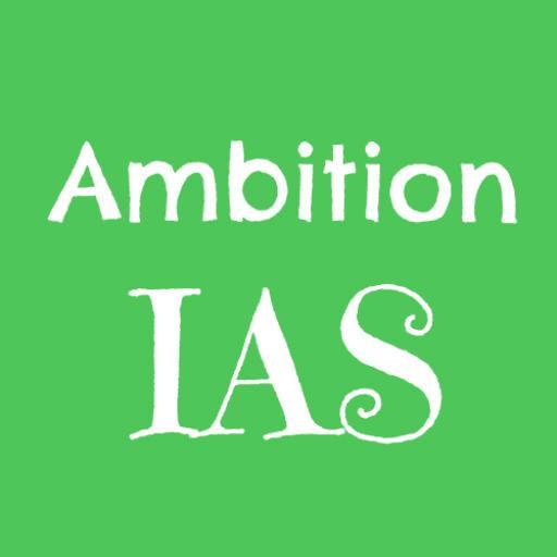 Ambition IAS