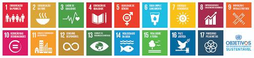 universalização água potável e saneamento