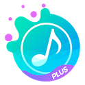 Shine Music Pro icon