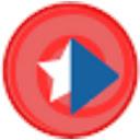 Always Video ᴴᴷ - Beta ( PiP Automation )