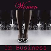 Women In Business: The Group